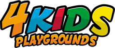 4kids-logo-retina